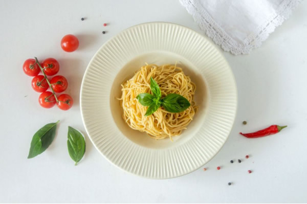 spaghetti-de-soja-bio
