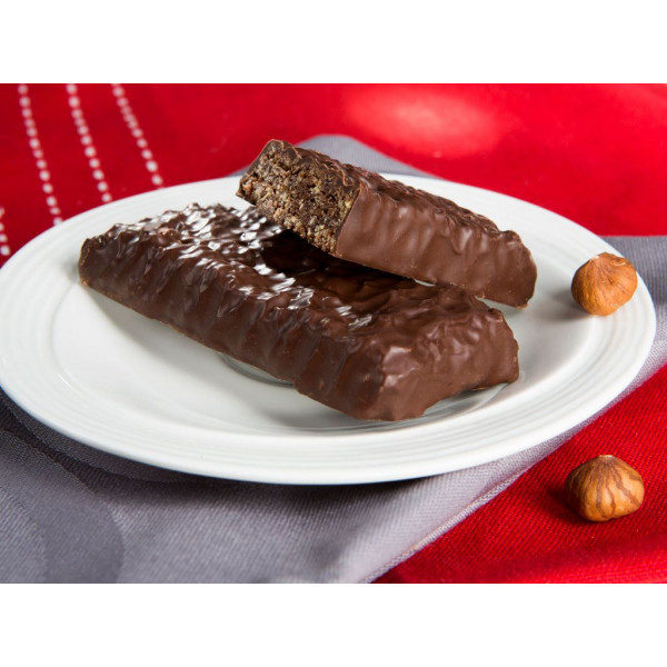barre-croustillante-chocolat-saveur-noisette