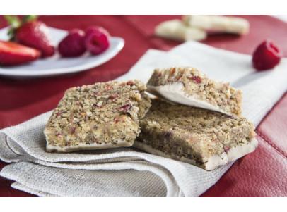 barre-croustillante-fruits-rouges-chocolat-blanc (1)