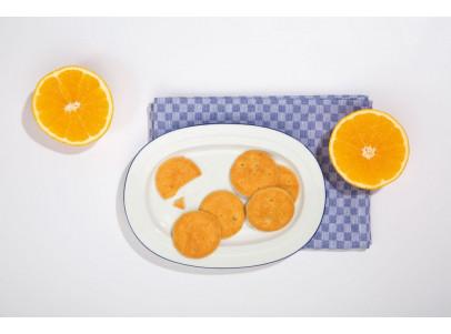 biscuits-écorces-d-orange