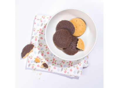 biscuits-nappage-chocolat