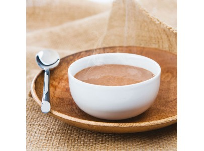 boisson-cacao