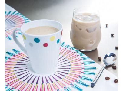 boisson-café-végétale