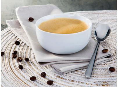 boisson-chaude-saveur-cappuccino