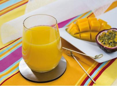 boisson-mangue-fruit-de-la-passion