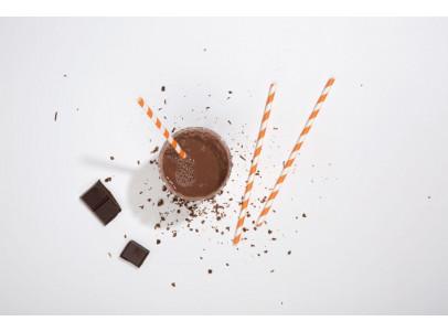 boisson-saveur-chocolat