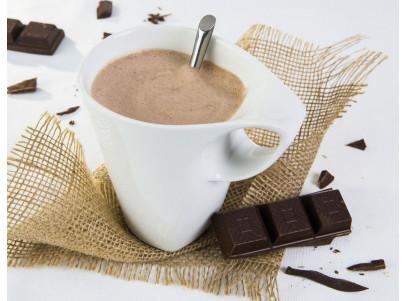 boisson-tryptophane-cacao