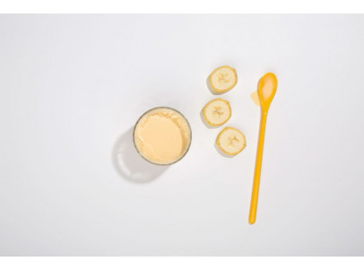 boisson-type-smoothie-saveur-banane