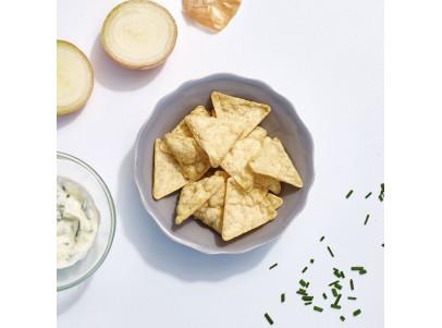 chips-saveur-crème-oignons