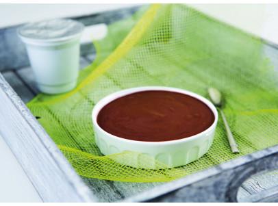 crème-au-chocolat
