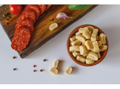 crunchies-saveur-chorizo