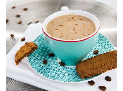 entremets-café-aux-éclats-de-spéculoos
