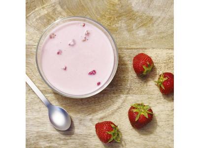 entremets-fraise
