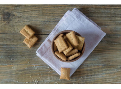 mini-crackers-au-sésame
