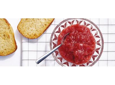 pâte-à-tartiner-à-la-fraise