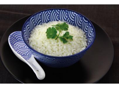 riz-de-konjac