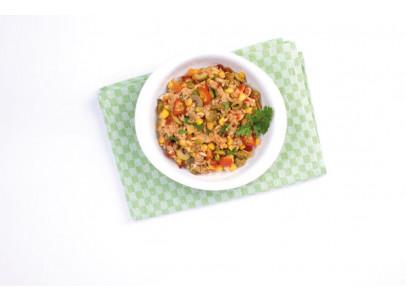 salade-de-thon