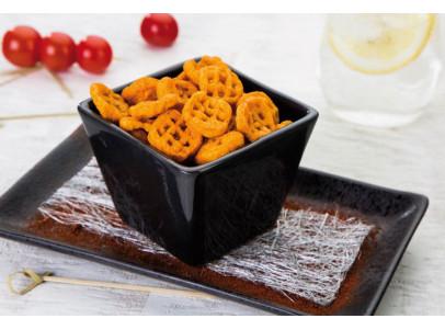 snack-saveur-paprika