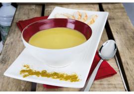 soupe-de-poulet-au-curry