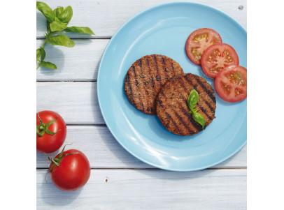 steak-végétal-à-la-tomate-et-au-basilic