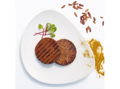 steak-végétal-au-curry