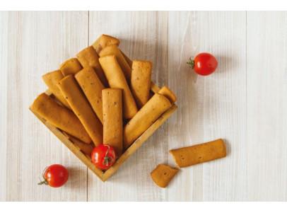 sticks-à-la-tomate