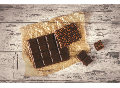 tablette-croustillante-cacao