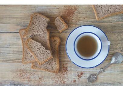 toasts-grillés-saveur-chocolat