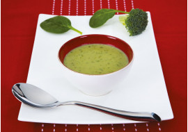 velouté-aux-trois-légumes-verts (1)