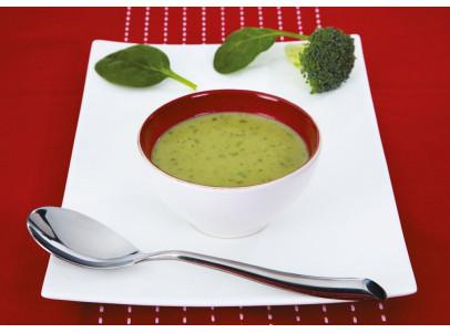 velouté-aux-trois-légumes-verts
