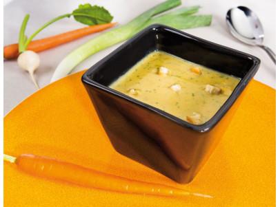 velouté-de-légumes-aux-croûtons