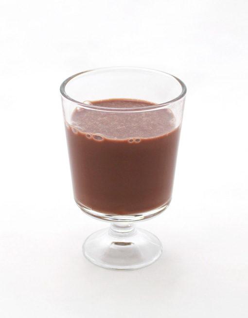 boisson-chocolat-02-510×653