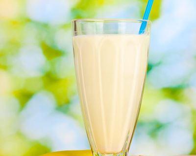 i104239-milk-shake-banane