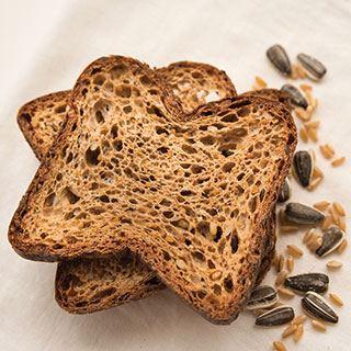 pain-aux-graines-de-lin-et-de-tournesol