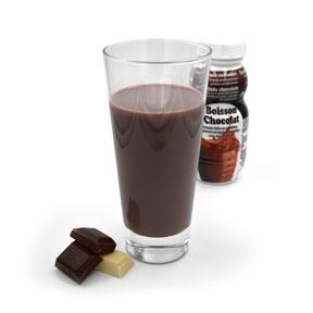ar-boisson-chocolat-nouvelle-formule-1280