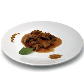 ar-dinde-au-curry-455
