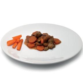 ar-mijot-de-boeuf-aux-carottes-442