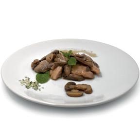 ar-poulet-aux-champignons-353